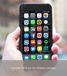 dernierarticle-socialmedia-2016