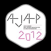 Exposition AJAP