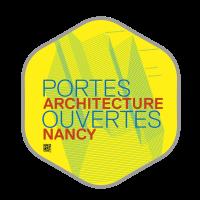 Journée Portes Ouvertes - ENSarchitecture Nancy