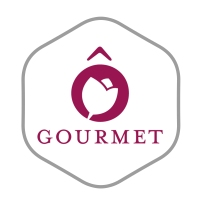 Ô Gourmet