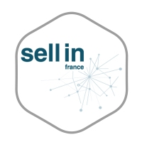 Sell In France