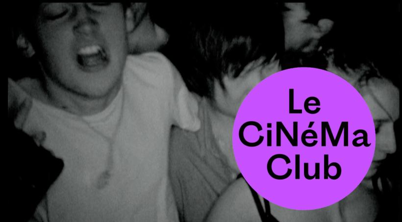 Cinéma-club-internet