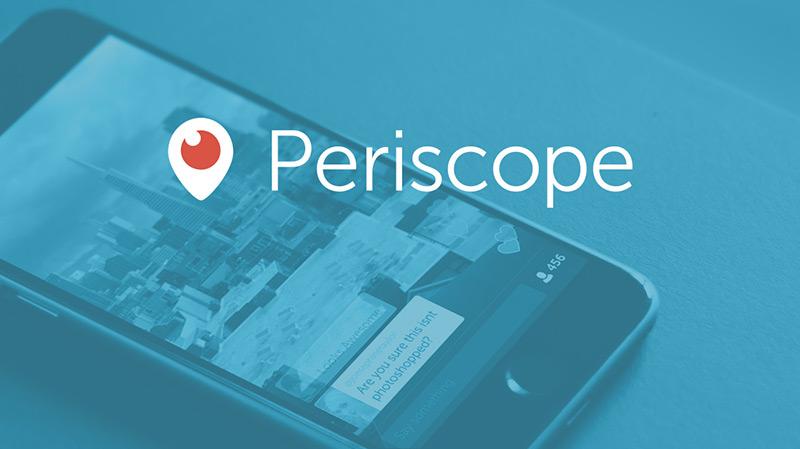 periscope-app-2015
