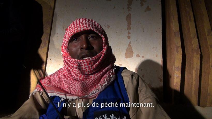 comment-filmer-le-djihadisme-des-realisteurs-racontent-le-terrain,M300947