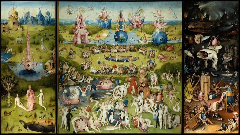 Jardin_des_délices_by_Bosch