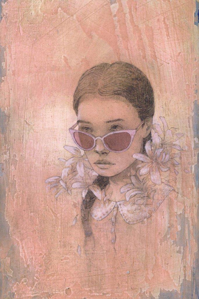 Lolita-Nabokov-Illustration-1