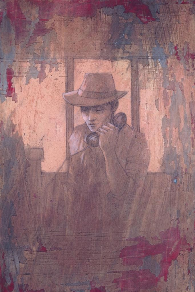 Lolita-Nabokov-Illustration-3