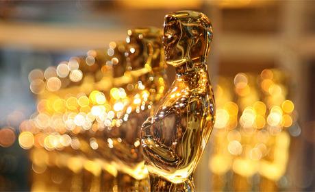 Oscars-2016-Statuettes