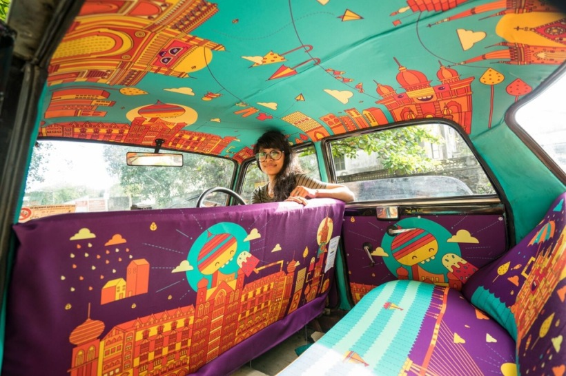 taxi-inde-design-01