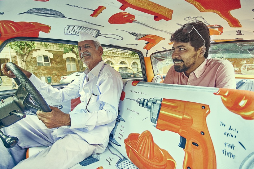 taxi-inde-design-02