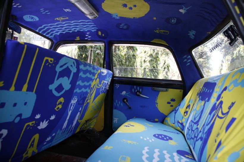taxi-inde-design-03