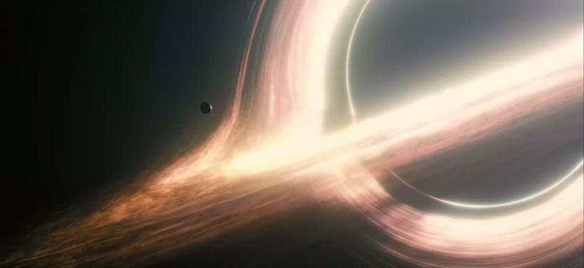 trounoir_interstellar_0