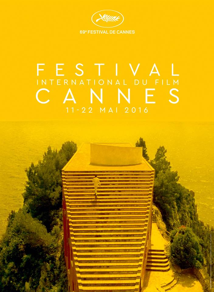 Affiche-Festival-Cannes-2016
