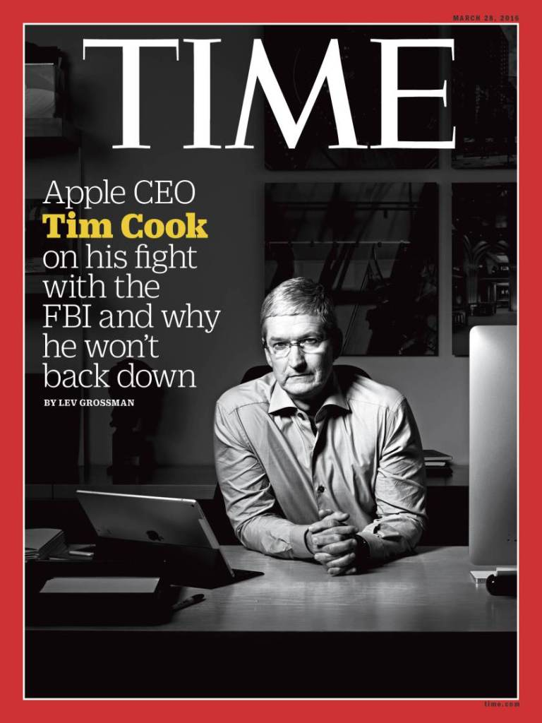 apple-tim-cook-time-magazine