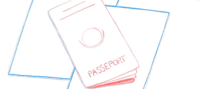 Passeport-longread-MIE