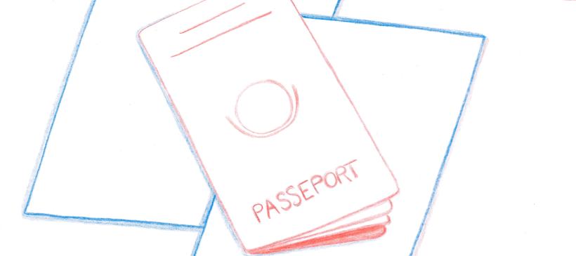 Passeport-longread-MIE