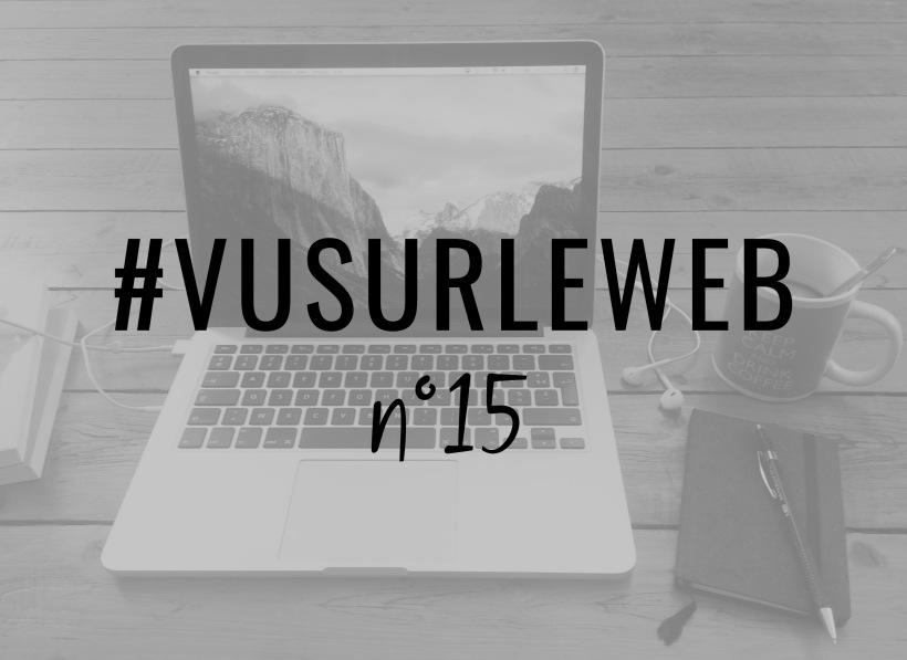 Img revue web - #VuSurLeWeb - Vu sur le web