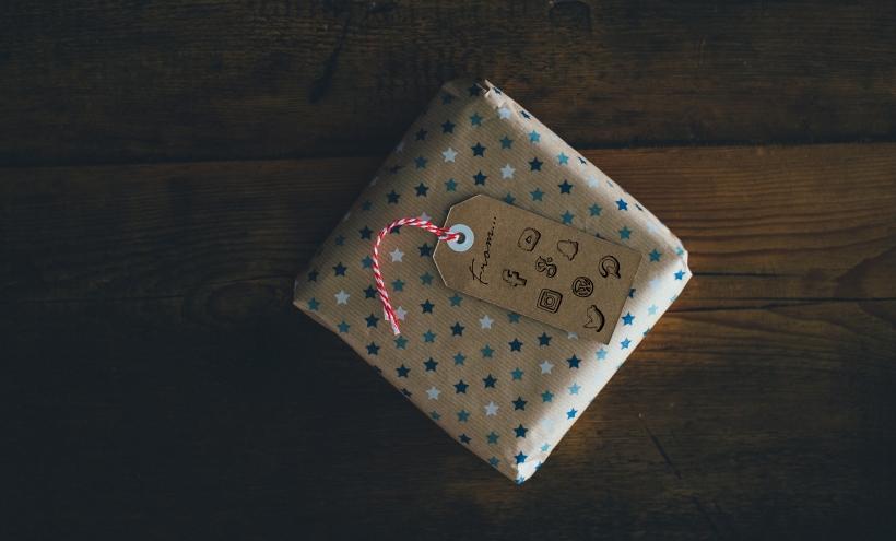 Idées de cadeaux pour faire vibrer les accros aux réseaux sociaux
