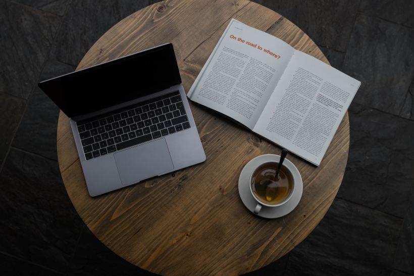 5 livres à lire sur les réseaux sociaux (Social Media books)